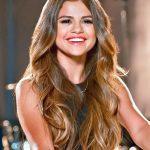 Selena Gómez y sus trucos de belleza