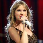 Taylor Swift y sus trucos de belleza más interesantes