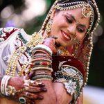 Trucos de belleza indios que te pueden interesar