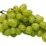 Uvas y sus mejores trucos de belleza