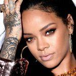 Fenty Beauty, la línea de maquillaje de Rihanna
