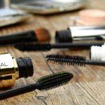 Consejos básicos para conservar los cosméticos en buen estado