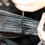 Razones para cortarse el pelo antes del verano