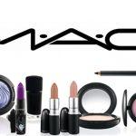 Las marcas cosméticas que más triunfan