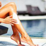 Los mejores rituales de belleza para después del sol