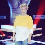 La belleza, nuevamente a debate tras una publicación de Tania Llasera