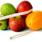 ADD, la nueva dieta para decir adiós a los kilos de más
