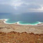 Las ventajas de comprar productos de belleza con minerales y sales del mar Muerto