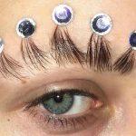 Una nueva tendencia para las cejas. Conócela