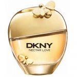 Aromas y sus más recientes novedades en perfumes de mujer