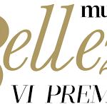 """Los mejores cosméticos 2017, según los Premios Belleza de """"MujerHoy"""""""