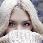 Los mejores cuidados de tu imagen en invierno