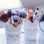Tendencias en maquillaje y belleza para el 2018