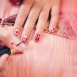 Trucos caseros para fortalecer las uñas