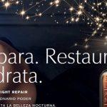 Advanced Night Repair, propuesta de Estée Lauder