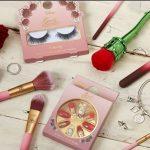 """Primark lanza al mercado una colección de maquillaje inspirada en """"La Bella y la Bestia"""""""