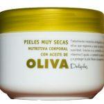 Conoce los cosméticos de Deliplus más vendidos en Mercadona