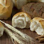 El pan, un aliado de belleza