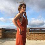 Amaia revoluciona las redes apostando por la rotura de los cánones de belleza