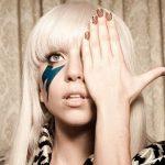 Haus Beauty, ¿será la nueva firma de maquillaje de Lady Gaga?