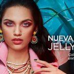 Jelly Jungle, lo nuevo de Kiko Milano