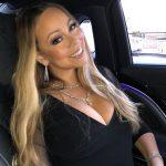Descubre el secreto de belleza de Mariah Carey