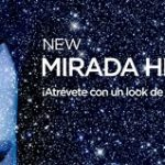 Hyper Cosmic Eyes de Kiko Milano