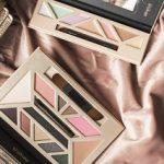 Deliplus presenta nuevas paletas de maquillaje de cara a la Navidad