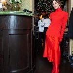 Victoria Beckham ahora se hace bloguera de belleza