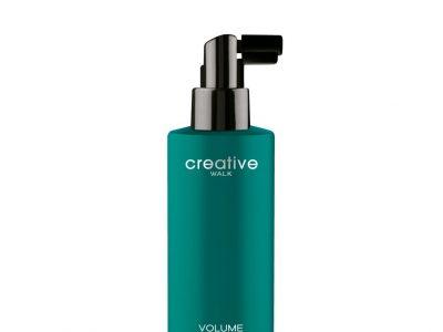 Descubre los nuevos productos de Cotril para lograr diferentes texturas de cabello